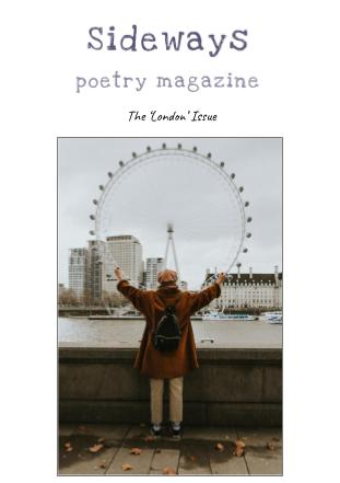 London issue 2 (1)