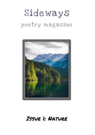 Nature issue pdf.jpg