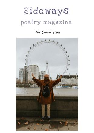 London issue 2
