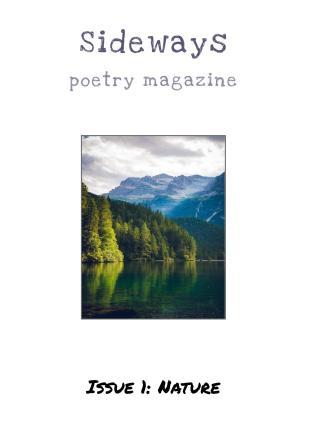Sideways issue 1 Nature